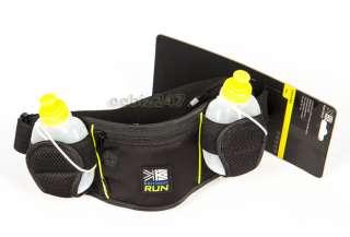 Belt Water Drinks Running/Jogging/Walking/Hiking/cycling