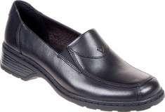 Life Stride Dandy      Shoe