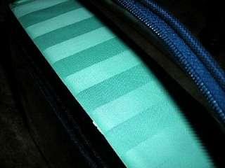 CHAPS~400 TC~Cotton~Green~FULL &Twin Sheet Set~$110~NIP