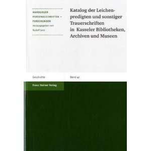 ): .de: Rudolf Lenz, Eva Maria Dickhaut, Jael Dörfer: Bücher