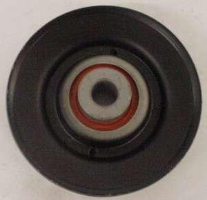 JOHN DEERE Vee Drive Pulley AM115682 LX173 LX277 LX279 GT242 GT262 240