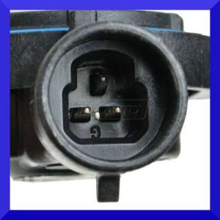 Chevy Pickup Truck Throttle Position Sensor AC DELCO 213 912