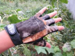 HIGH QUALITY PROFESSIONAL FISHING GLOVES