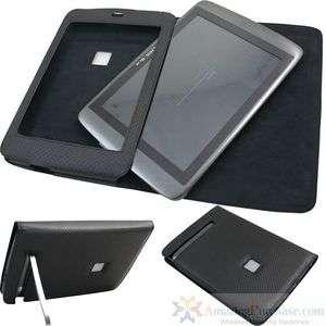 PU Funda Cuero Funda de Piel Para Archos 80 G9 8 8 inch Tablet PC