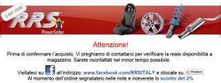 PORTASCI MAGNETICO FAPA BELLO cod.3A930