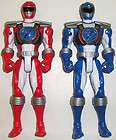 BEN 10, POWER RANGERS RPM items in Top Quality Toys uk store on !