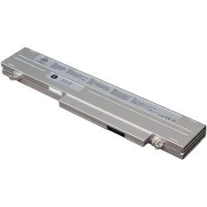 BTI Lithium Ion Rechargeable Battery. BATTERY FOR DELL
