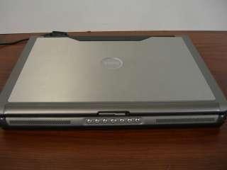 DELL PRECISION M90 PP05XA Core Duo 2.33GHz 80GB HDD