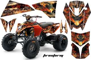Kitcovers both sides of quad, FENDER GRAPHICS NOW INCLUDED)