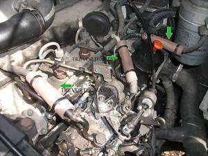 Petrol Diesel Engine FUEL SAVER Mitsubishi Grandis L200 Outlander Colt