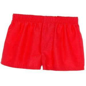 Build A Bear Workshop Red Boxers Toys & Games