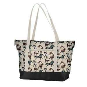 Horse Dreams Tote Everything Else