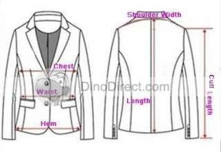 chest shoulder width sleeve length top length pants length hip waist s