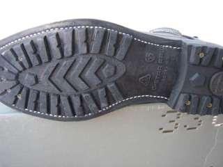 Star Raw scarpe a Chieti    Annunci