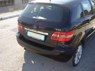 Mercedes casse b 180 cdi a Ravanusa    Annunci