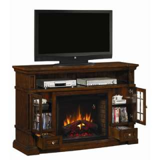 Classic Flame Belmont Electric Fireplace Set   28MM6240 O128