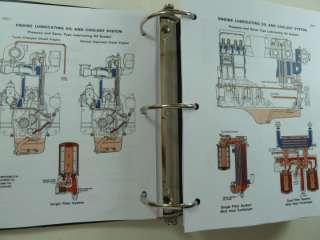 Case 1450 Crawler Dozer Service Repair Shop Manual