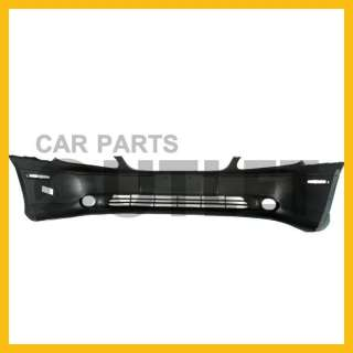 1997   2005 CHEVROLET MALIBU OEM REPLACEMENT FRONT BUMPER COVER