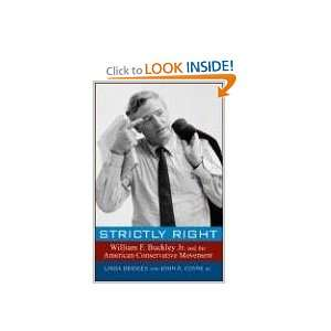 Movement (9780471758174): Linda Bridges, John R. Coyne Jr.: Books
