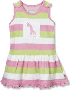 Life is good Terry Dress   Infant Girls   2011 Closeout at REI OUTLET