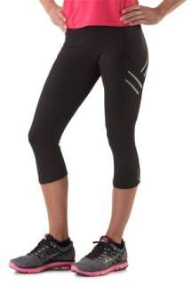 Cycling  Womens Bike Clothing  Cycling Tights and Pants
