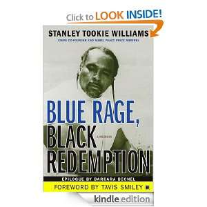 : Tavis Smiley, Stanley Tookie Williams:  Kindle Store