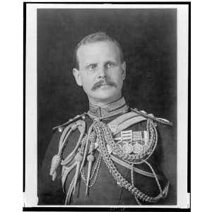 Field Marshal William Riddell Birdwood,1st Baron Birdwood,1865 1951