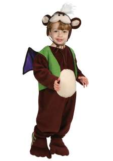 Home Theme Halloween Costumes Wizard of Oz Costumes Flying Monkey