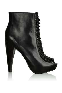 Up Boot by Steve Madden   Black   Buy Boots Online at my wardrobe