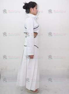 Bleach The Sexta Espada Luppi Antenor Cosplay Costume For Sale
