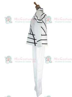 Bleach Nelliel Tu Espada Cosplay Uniform For Sale