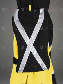 Kingdom Hearts III Sora Cosplay Costume  KH Sora Cosplay