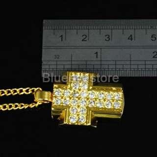 Necklace Jewelry USB 2.0 Flash Memory Pen Drive Really Capacity