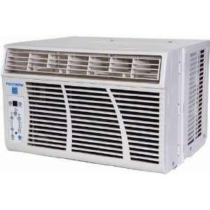 Fedders Window Air Conditioner AZ7R08F2A