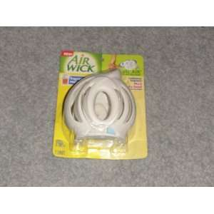 Air Wick Mobil Air, Portable Air Freshener Dispenser