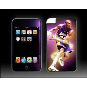 kit fits 2nd gen or 3rd generation iPod apple iTouch decal cover Skins