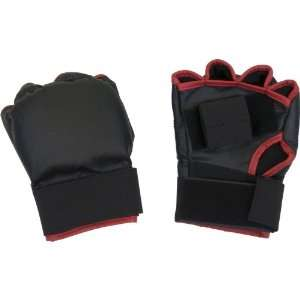 Inc PSM UBG Ultimate Boxing Gloves For Playstation Video Games