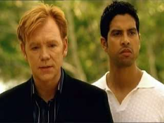 CSI: Miami: Season 4, Episode 25 One Of Our Own