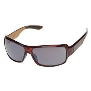 Foster Grant Womens Lap Demi Sunglasses Sports