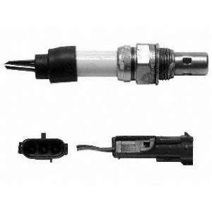 Denso 234 3116 Oxygen Sensor (Air and Fuel Ratio Sensor) Automotive