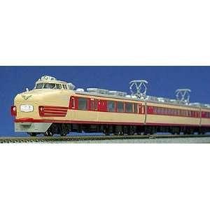 263 Series 151 Express Kodama/Tsubame 12 Car Set Powered Toys & Games