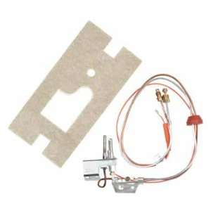 Reliance Water Heater #9003488 NAT Gas Pilot Assembly