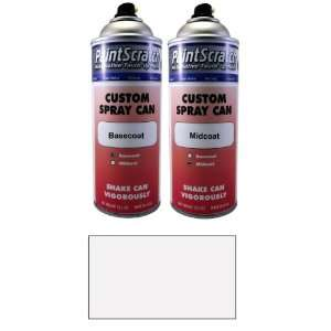 Paint for 2007 Harley Davidson All Models (color code 106) and