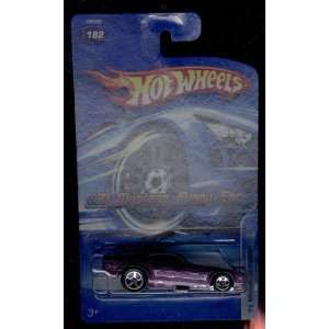 Hot Wheels 2005 182 71 Mustang Funny Car 164 Scale Toys & Games