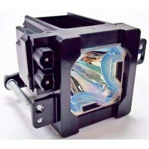 xtjv001 projection tv lamp to replace jvc ts cl110uaa electronics. Black Bedroom Furniture Sets. Home Design Ideas