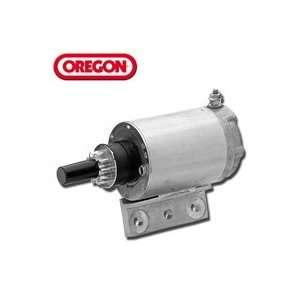 Oregon 33 704, Starter Motor Kohler Patio, Lawn & Garden