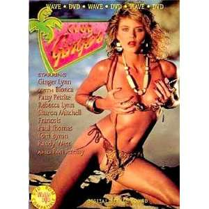 Club Ginger Ginger Lynn 1986 Movies & TV