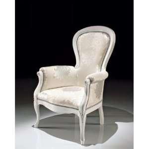 Bakokko Arm Chair Model 6012 A
