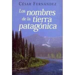 Otros Nombres de Plantas y Lugares (Spanish Edition) (9789874354822