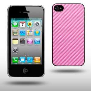 TEXTURED DESIGN BACK COVER BY CELLAPOD CASES HOT PINK Electronics